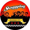 Shaggydog - Kamu Di Hatiku Mp3