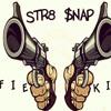 (Str8 $nap) Fie Kid- Lemonade Freestyle
