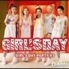 Girl's Day-Twinkle Twinkle