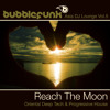 Asia DJ Lounge | Phuket Thailand | Vol. 5 Reach The Moon | Soulful & Oriental House