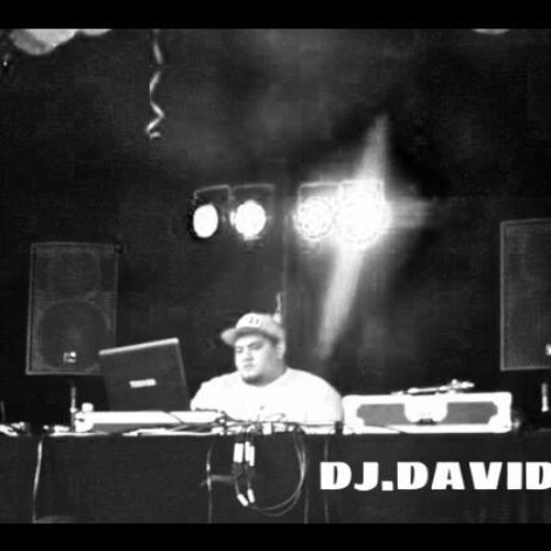 Dj David Teine Faatali Mai re-edit