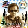 Bahay Kubo ( Tekno Mix ) PBC Remix[mp3tx.com]