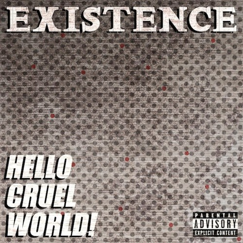 Existence International: Lyrical Beatdown(Villain, Dash The Baptist, Daysta, Mr Demic)*Butchasound
