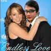Roc Raiff Feat. Mariah Carey - Endless Love Cover