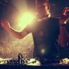 Jay Double-U Funky Groovy Tech house Clubmix Juni 2013