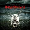 DEVILDRIVER - Ruthless