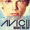 Avicii - Wake Me Up (Katt Niall Remix)