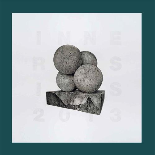 IV44 Howling - Shortline EP - Litmus