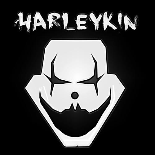 Harley/Wanderzirkus/Solo - Der Suesswarenverkaeufer