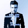 Justin Timberlake - Like I Love You (Justin Faust Remix)