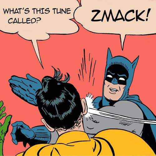 Zmack!  [free download]