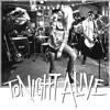 Tonight Alive - Invincible (Cover)