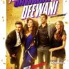 Download Dilli wali Girlfriend remix Mp3