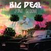 Big Deal - Teradactol