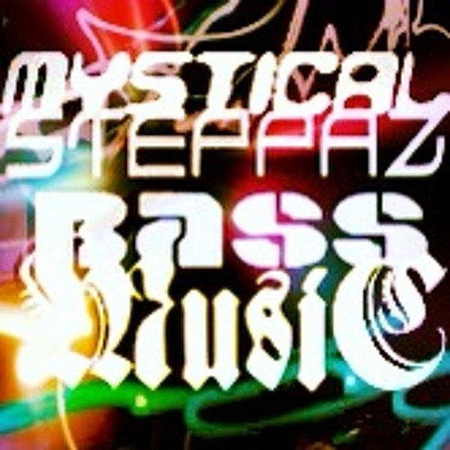 Bass Music vol1 - part 2 Moombahton & more!!!