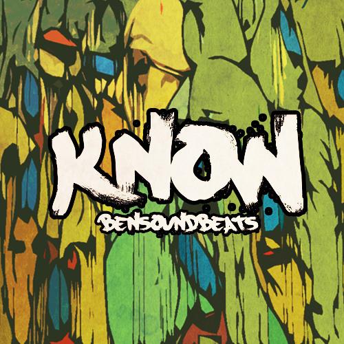 TripDown - Triphop - BenSoundBeats