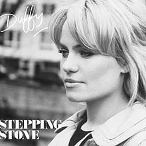 Duffy - Stepping Stone (Choobz Remix)