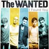 The Wanted- I Found You