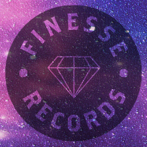 Blem - Wonder Years (Clip) Forth. on Finesse Records