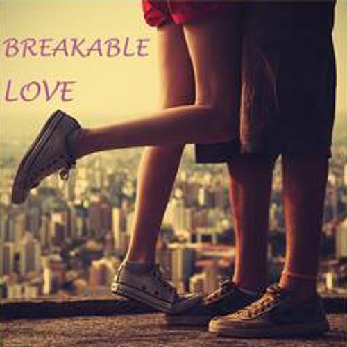 rialex - breakable love { zerbrechliche liebe }