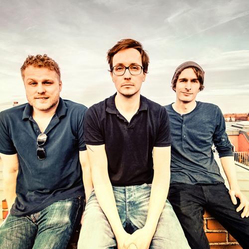 Feature on Flux FM - 24.06.2013 | Neustart: Beatguide