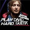 David Guetta Ft. Ne-Yo Akon - Play Hard (Kemosabe Bootleg) [Free Download]