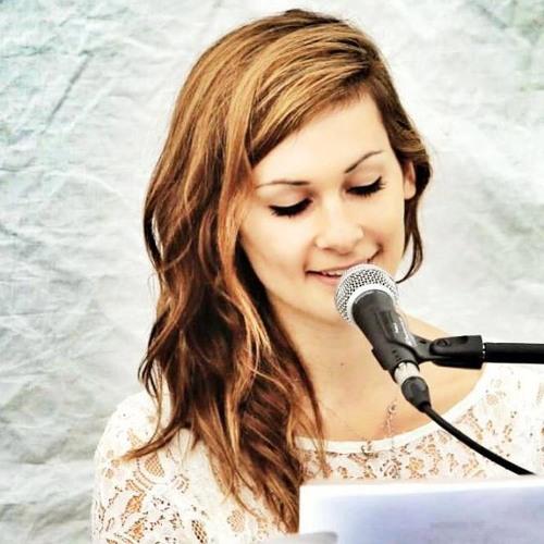 Zoe Phillips - Boat