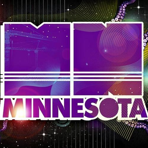 Minnesota - Stardust Redux (Absurd Monkey Project RMX)