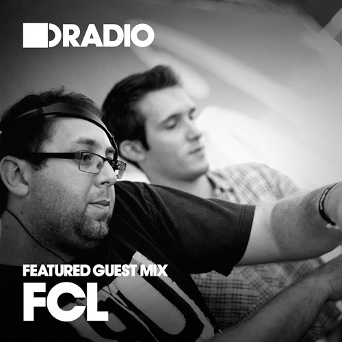 Defected In The House Radio 24.6.13 - Guest Mix FCL