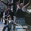 The Doors - Strange Days (The Great Cookies 2013 Rework) FREE DOWNLOAD !!!!