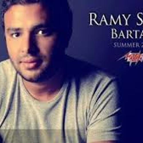 Ramy Sabry - A7la Men El Awel 2013 Full Master
