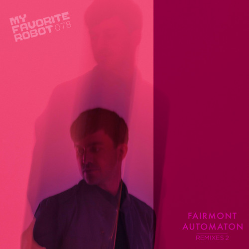 Fairmont - Libertine (Nitin Clayton Steele Remix)