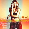 Im Out-Ciara & Nicki Minaj(Caleb Vincit Radio Edit Intro)