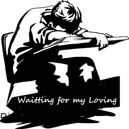 Waitting For My Loving