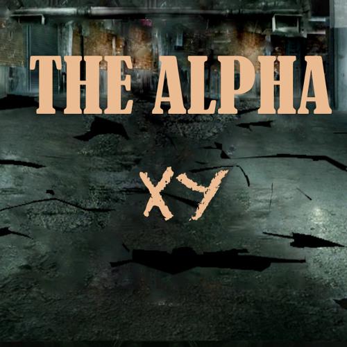 "The ALPHA ""XY"""
