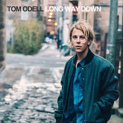Tom Odell ♥