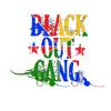 J-Black ft. D-Jay, Sean K - HER FAULT
