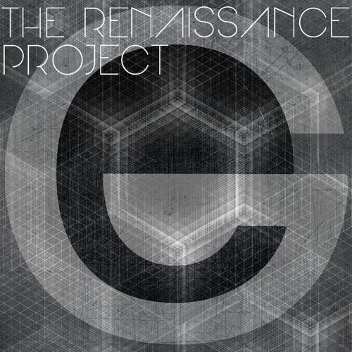 The Renaissance Project