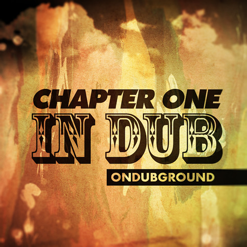ODG - Chapter One in DUB