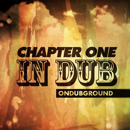 ODG - One Dub