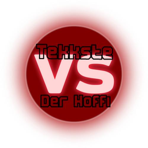 Tekkste vs. Ðєг ђoŦŦเ   F.E.I.E.R.N.