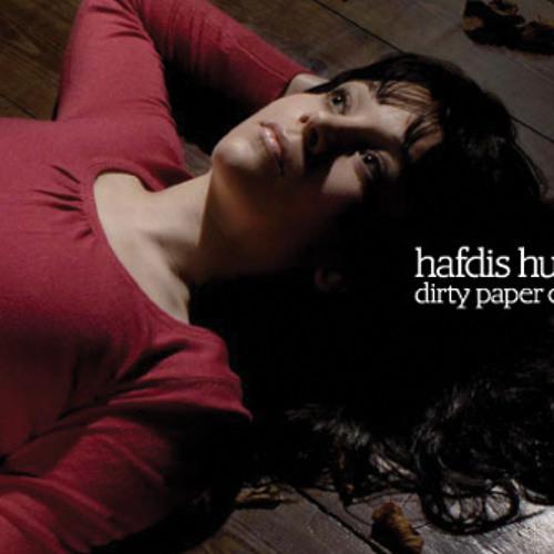 HAFDIS HULD   Tomoko [Remixed by David Grumel]