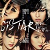 SISTAR - Give It To Me