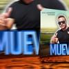 Jose Moreno - Muevete (Original Mix) || ¡PRONTO TOOLS PARA E.P!