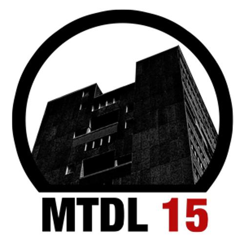 (MTDL15) Codec - Open Mind