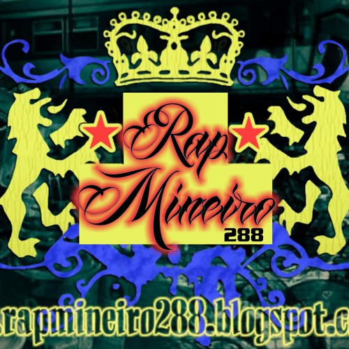 R.Z.O - Rap É Isso Ai - [ www.rapmineiro288.net ]