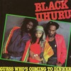 Black Uhuru - Guess whos coming to dinner (Max Kali RMX)