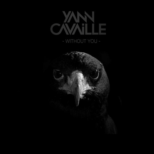 Yann Cavaille - Without you