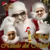 Buon Natale del Male