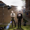 The Upbeats - FABRICLIVE x Playaz Mix
